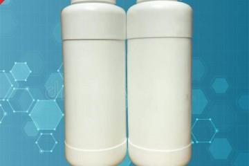 六甲基二硅氧烷生产厂家