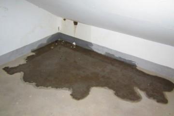 义乌简述建筑防水材料如何正确合理使用