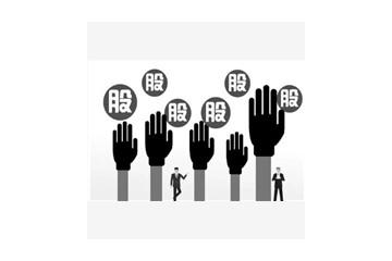股权培训,昆明凝远企业管理提供一站式的股权分配服务