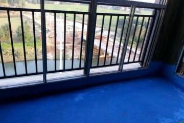 上饶什么是高质量防水施工?