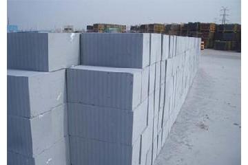 合肥轻质砖隔墙电话分析轻质砖隔墙弊病