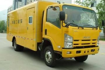 湘乡工程车施救服务可以解决哪些问题