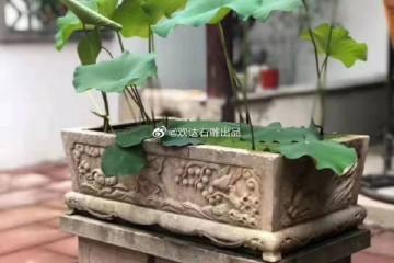 昆明石雕定制石牌坊需要注意哪些问题