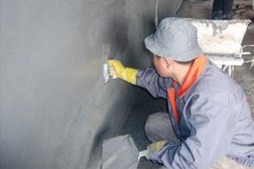 新型砂浆价格粘接抹面砂浆质无止境