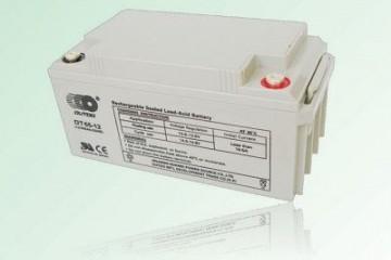 国内铅酸蓄电池的口碑公司,选择漳州市华威电源科技有限公司