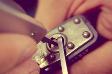 仙居专业开锁公司讲述如何挑选一把好的锁具