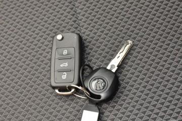 惠水县汽车配钥匙分析汽车钥匙丢了怎么配