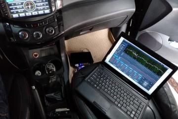 高州汽车音响改装需要注意的注意事项