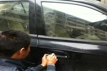 仙居汽车配钥匙分析配汽车芯片钥匙的分类