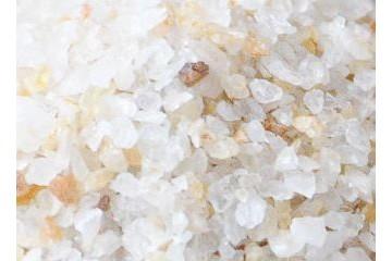 如何选择效果好的海南腻子粉砂人造草坪砂,矿砂
