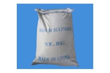成益科技专业经营海盐、粉末盐等产品及服务