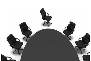 中国上海企业管理培训行业领导品牌