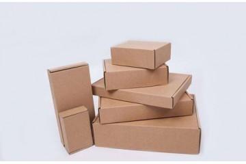 上海纸箱厂容易出现哪些问题该怎么解决
