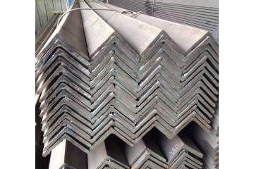 黄山角钢告诉你钢材结构发展历程