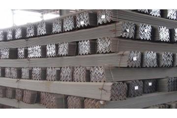 黄山钢材厂家之钢材贸易知识
