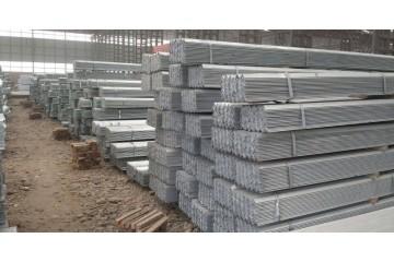 黄山钢材结构建筑的一个主要特点就是创新性