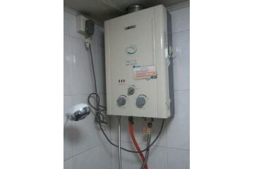 象山热水器维修厂家讲述热水器维修法则