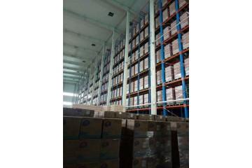 重庆塑料托盘生产厂家商贸信息的发展