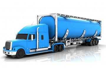 杭州货运信息部讲解物流活动诸要素的管理内容