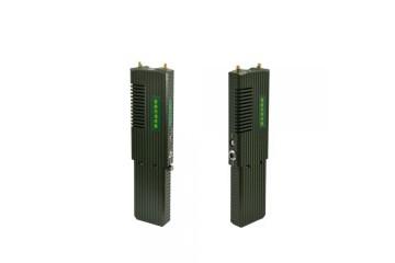 腾远智拓专业开发生产无线mesh自组网等IT科技领域的产品