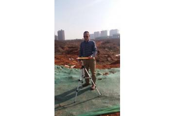 郴州风水宜忌分析经理室的风水布局
