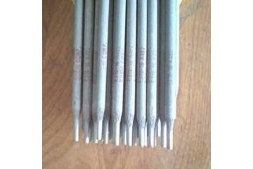 A307不锈钢焊条E309-15焊条2.5/3.2/4.0 不锈钢异种钢高铬钢焊接