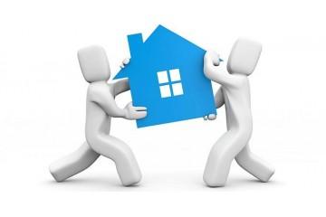 宜春居民搬家哪家好分析异地搬家怎么才划算