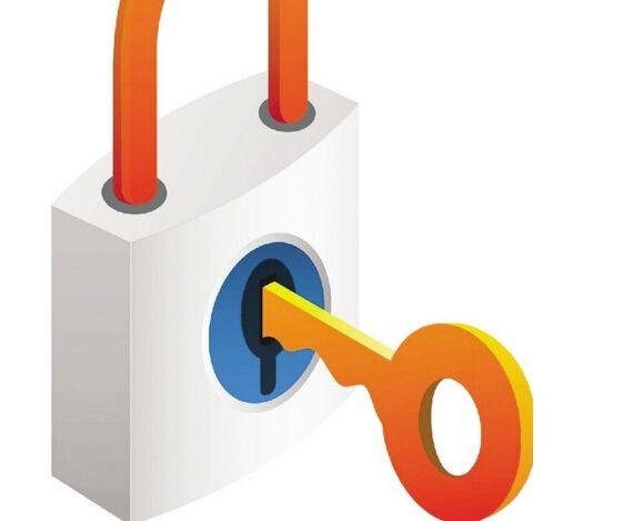 罗甸换锁价格讲述正确选购锁具的方法是什么?