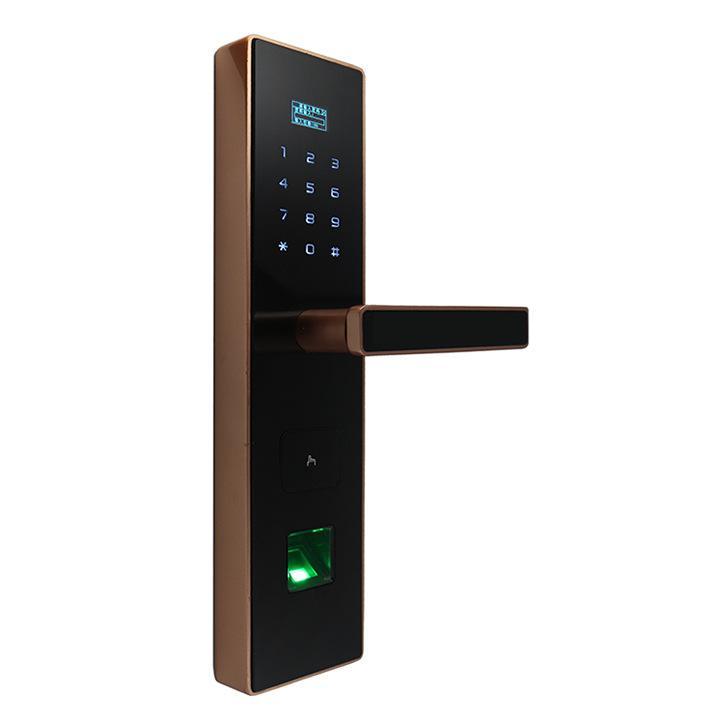 打开密码锁的公司告知正确使用该锁_上门换锁,配汽车钥匙