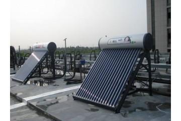象山专业太阳能维修公司讲述太阳能应用领域