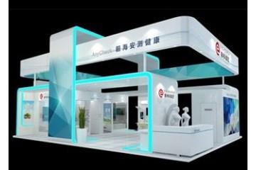 广东省在哪能买到品质好的展厅设计施工,供应
