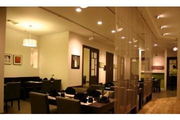 金华办公楼装修公司讲述办公室装修设计要素
