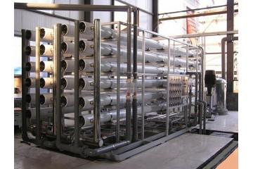 铜川市木薯淀粉加工设备 河南马铃薯淀粉成套设备 淀粉水处理设备