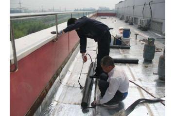 义乌新建地下工程做了防水措施为何还会漏水
