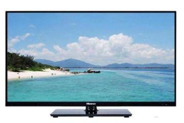 咸阳电视机回收公司讲述电视日常维护