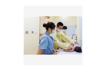 简单操作,高效成都母婴护理产品
