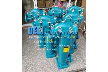 PPR防腐塑料袋式过滤器;2号袋式耐酸碱耐腐蚀过滤器工业级过滤