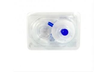 来料检验按标准,胰岛素泵指南产品质量有保证