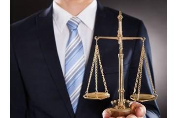 上海專業律師上海資深律師|上海知識產權律師|就選華城律師事務-- 北京華城(上海)律師事務所