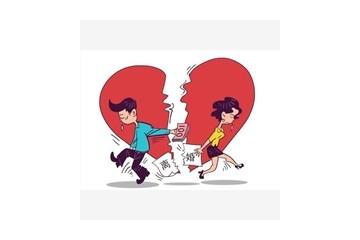 天津财产分割律师要上哪买比较好 天津婚姻财产律师