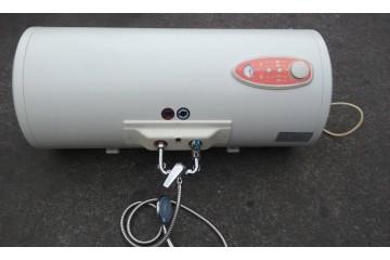 北京大兴区空调清洗之为什么清洗家电要请专业人员