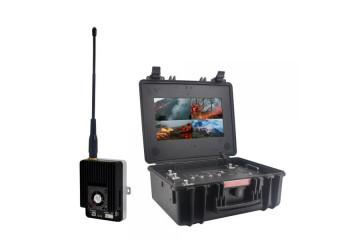 移动视频监控要上哪买比较好 无线图传