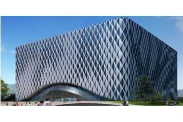 岱山县建筑装饰企业提高工程招标中标率的必备知识