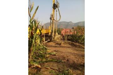 萧山对于操作钻井液切力要注意哪些事项?