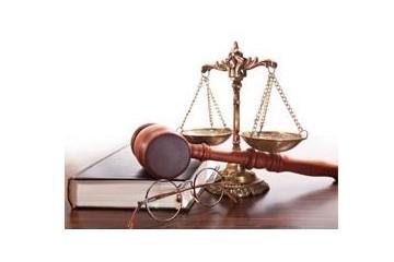 天津离婚诉讼咨询——专注于天津婚姻律师等领域