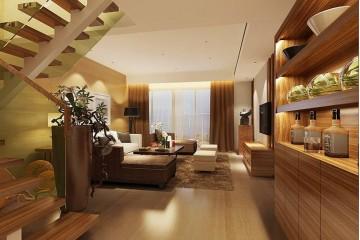 天津新房装修公司分析全包的装修费用