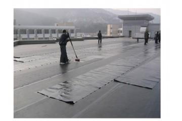 杭州防水公司之防水补漏瓷砖您了解吗