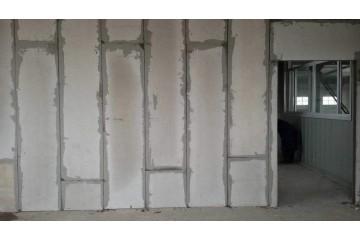 重庆轻质隔墙板供应分析隔墙板的要求