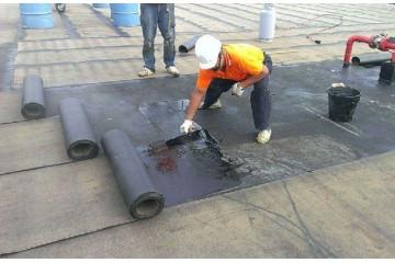 义乌隧道渗漏水防水堵漏处理措施
