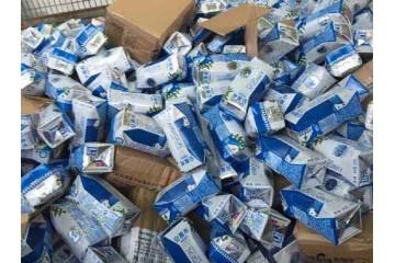 惠州过期饮料销毁公司讲述运动饮料